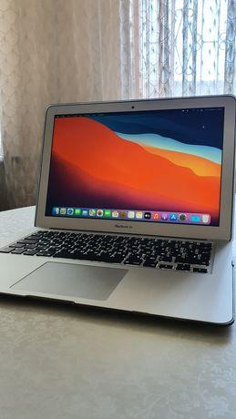 Apple MacBook Air (13 дюйм., начало 2014 г.)