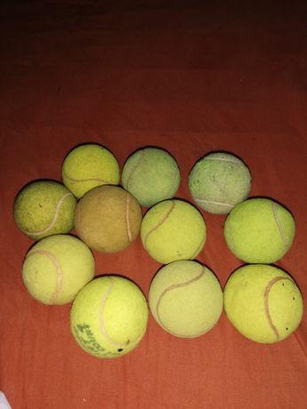 Mingi de tenis 2lei buc