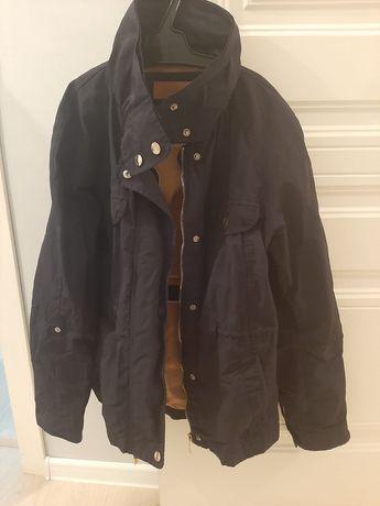 Куртка, ветровка,бомбер Massimo dutti