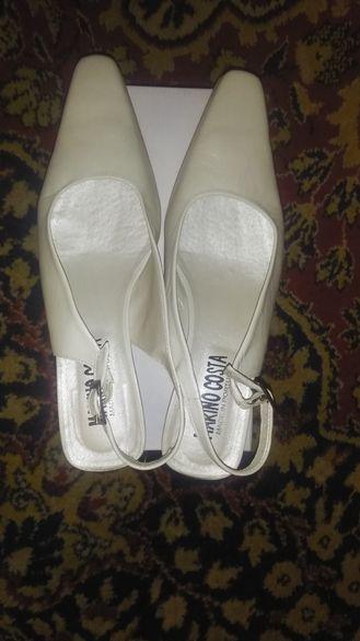 Официални дамски обувки Marino Costa, 40 номер