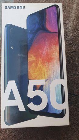 Самсунг А50 128гб