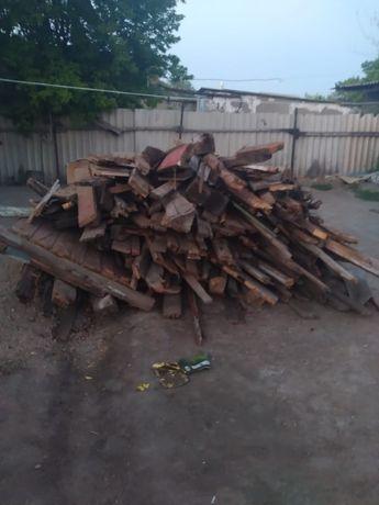 Продам дрова П. Актау