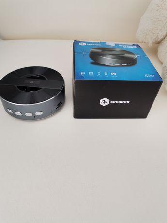 Vand boxă wireless nou nouța calitate la cutie.