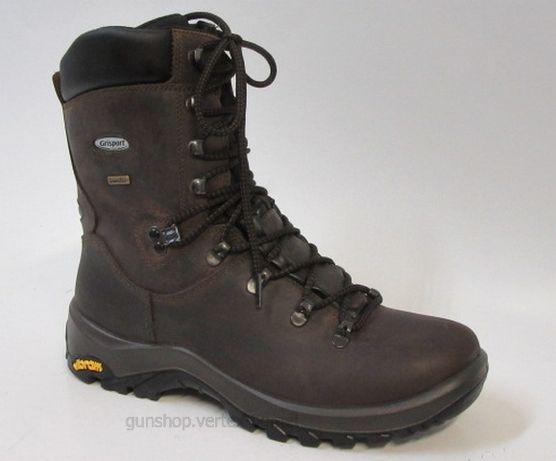Ловни обувки GRISPORT