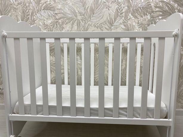 Кровать - Детская мебель