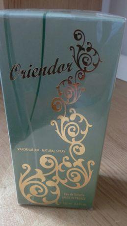 Cadou ideal!Parfum Franta sigilat,45 lei