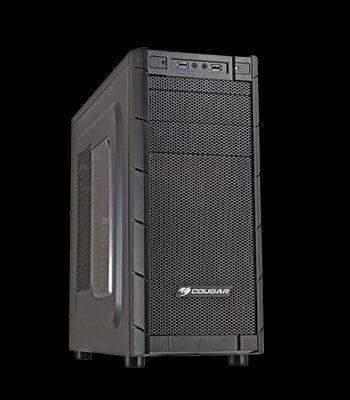 Продам мощьный игровой-офисный пк core i7 16gb