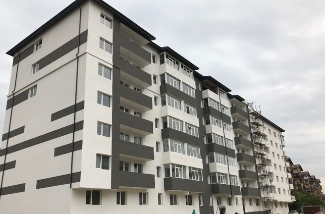 Direct Proprietar - Chiajna Central - Garsoniere/Apartamente - Com. 0%