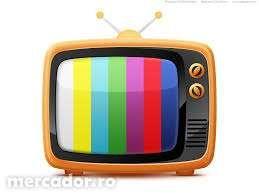 DEPANATOR reparatii TV Televizoare, Electronice Audio
