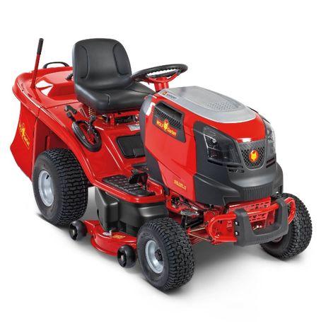 Tractoras de tuns iarba WOLF-Garten EXPERT 105.175 H