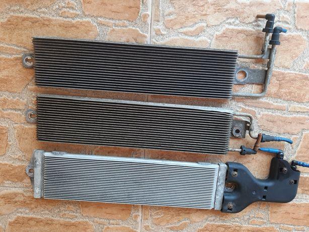 Radiator răcire motorina Vw Golf/Passat/Touran,Skoda Fabia/Octavia2