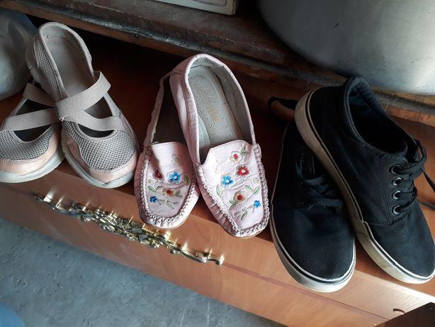 Детская обувь качеств-е