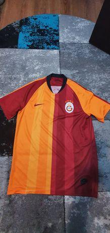 Tricou Galatasaray Nike original marimea L