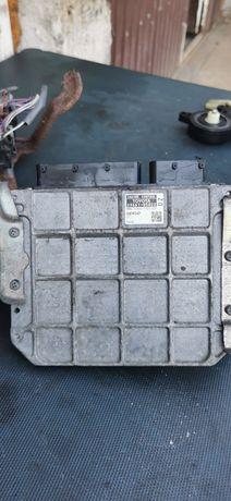 Calculator ecu Toyota Avensis 2.0 d4d 126cp 1ad-ftv 2009-2013 motor