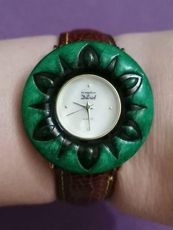 Vand ceas de colecție