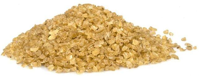 Cereale,pseudocereale,produse fara gluten en-gros