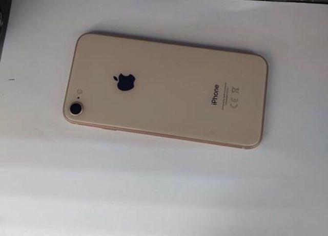 Айфон 8 iphone 8