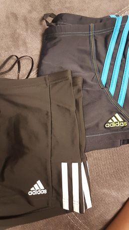 Бански Adidas оригинални