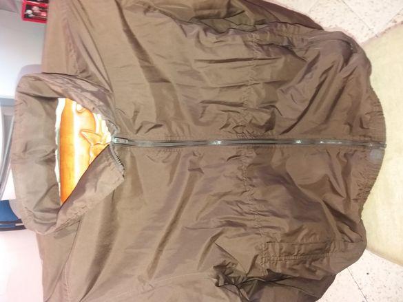 Мъжко тънко яке