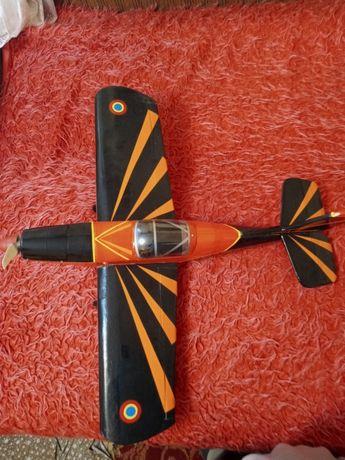 Aeromodel RC Acro