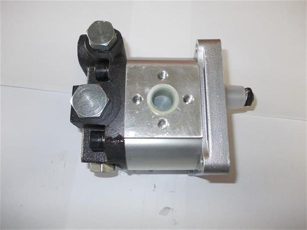 Pompa hidraulica fiat originala servo pompe fiat hidraulice servo
