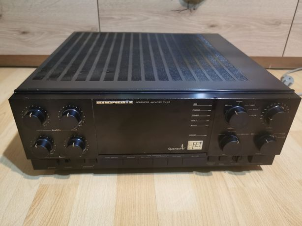 Amplificator Marantz PM 94