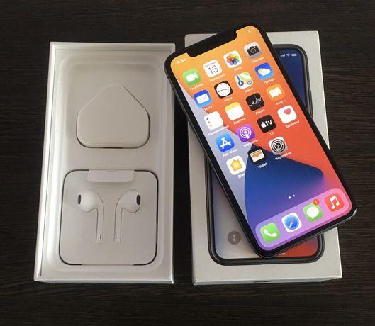 Iphone X (10) EAC 256gb Айфон X (10) 256гб   /Xs/Xr/xs max/11/12/