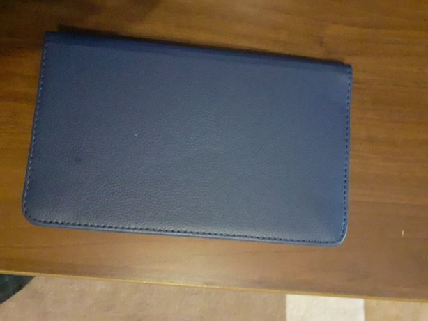 Husa Huawei MediaPad T3 8.0