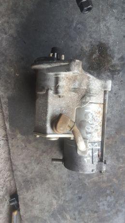 Electromotor freelander 2.0d Td4 NAD101-500