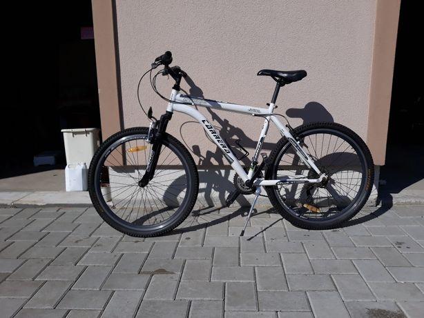 Bicicletă Carrera