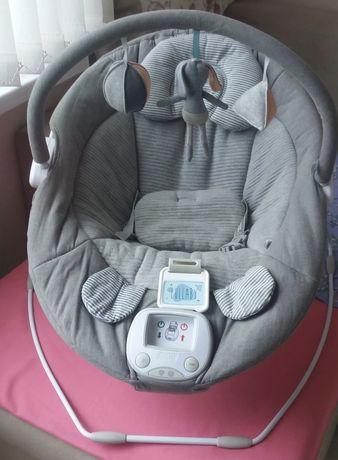 Mamas & Papas бебешки шезлонг