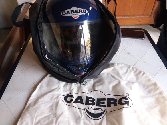 Каски за мотоциклет