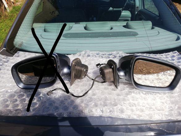 Огледала за w211 Facelift