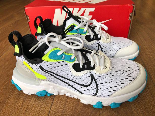 Adidas Nike noi originali