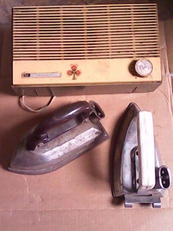 радиоточка ютиа и електромер