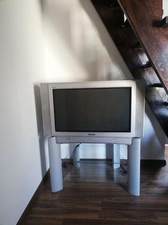 Televizor Panasonic cu tub catodic