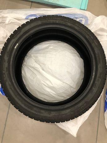 Зимни гуми за автомобил нови