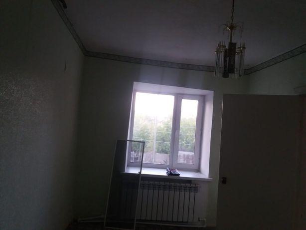 Продам 2×ком. квартиру в Южном ст.Кулайгыр