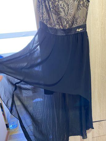 Продам платье 3 вида