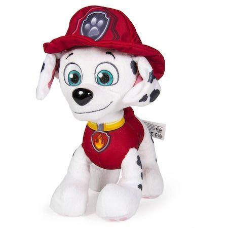 Куче Чейс Пес Патрул , кучета пес патрул 6 вида ,кучета Paw Patrol,