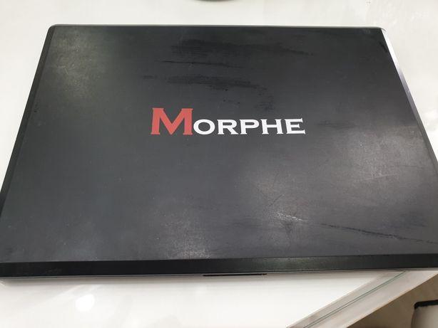 Профессиональные тени Морфи(Morphe)