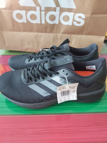 Adidas SL20, marime 46, lungime talpic 29,5 cm