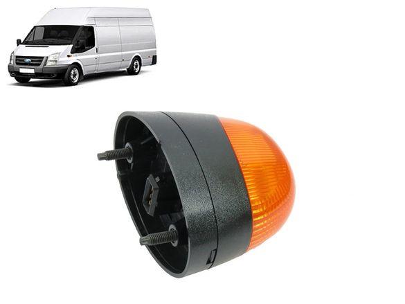 Страничен мигач за Ford Transit 2000-2013