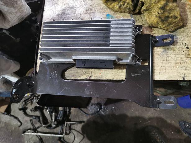 Amplificator auto Audi A4 A5
