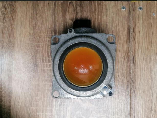 Senzor Distronic Passat B7 2012 / 3AA 907 567