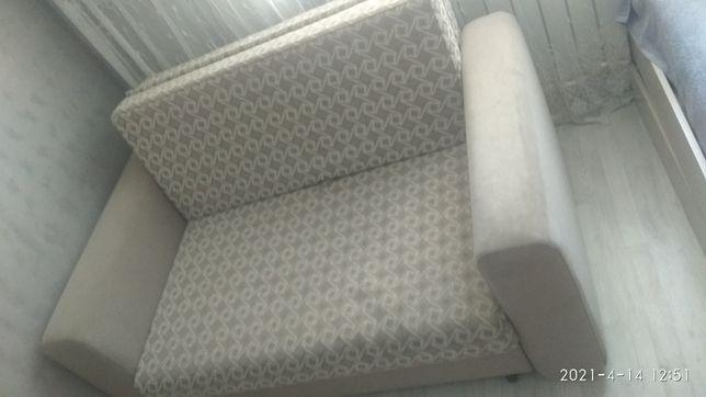 Детская мебель диван кровать