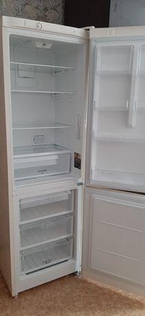 Холодильник высота 180см