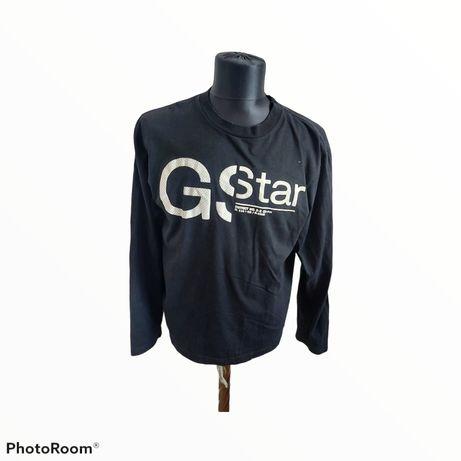 G-Star Raw Размер L Оригинална мъжка блуза
