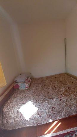 Спальный диван матрас бар