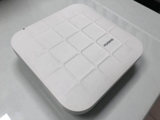 Новые Точки Доступа Huawei AP6050DN!